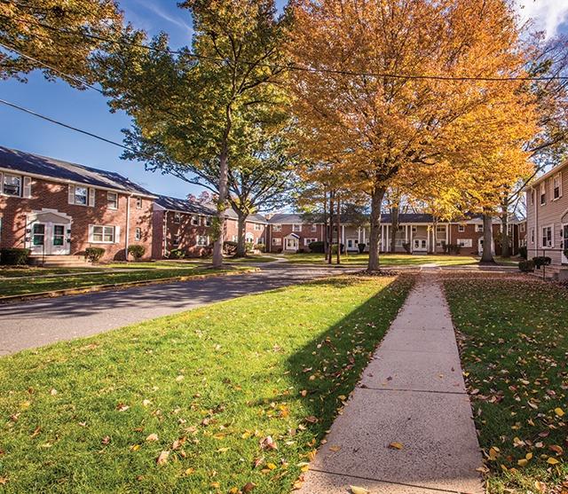 Apartments For Rent In North Brunswick, NJ. $250 Rewards